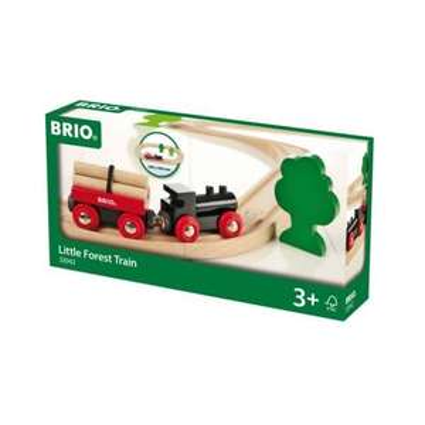 [kleiner Preisjäger] BRIO Bahn, div. Sets