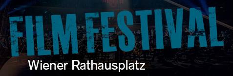 Film Festival (Wiener Rathausplatz) gratis Freiluftkino - Thema Musik
