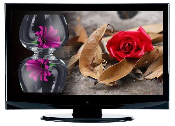 """Noname 32"""" Fernseher für 222€ als Ebay WOW"""