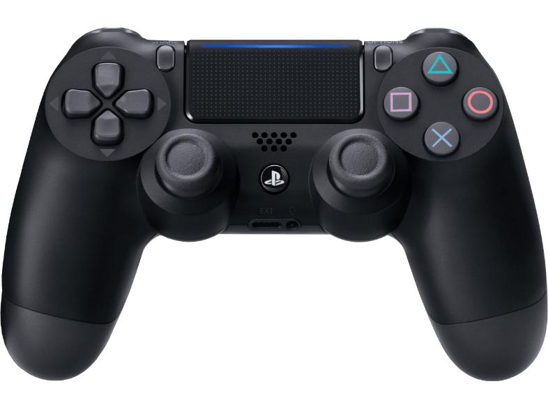 Sony PS4 - Dual Shock Controller, viele verschiedene Farben