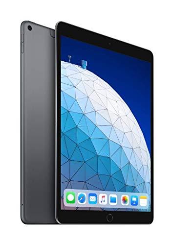 Apple iPad Air 3 (LTE, 256GB)