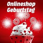 [MediaMarkt.at] Geheime Geheimwerbung zum Geburstag! (Notebook/PC)