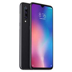 Xiaomi Mi 9 64GB 6GB Smartphone Global Edition Dual SIM