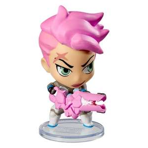 [Gamestop] Diverse Cute but deadly Overwatch Figuren ab 99 Cent!