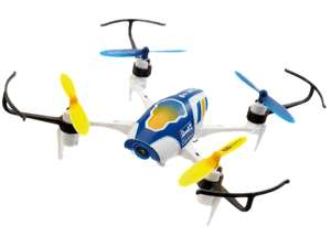 "Revell ""Spot 3.0"" RC HD-Kamera Quadcopter"