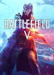 Battlefiled V PC (Zeitlich kostenlos)