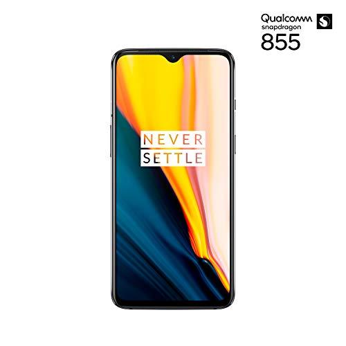 [Amazon.fr] OnePlus 7 / Mirror Gray / 8 GB RAM / 256 GB Speicher - für 584,83 Euro