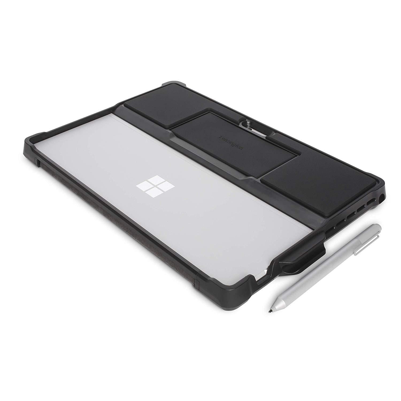 Kensington BlackBelt 2nd Degree Microsoft Surface Pro & Surface Pro 4 Protective Case