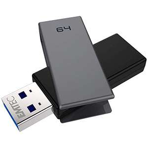 www.AMAZON.de l EMTEC C350 USB 3.1 USB-Stick 32GB für € 5,45 oder 64 GB für € 7,24