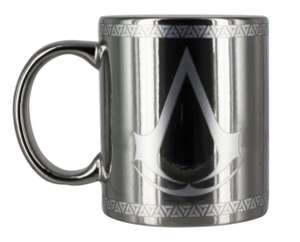 Assassin's Creed Tasse Chrom