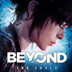 PlayStation Store - neue Angebote - u.a. mit: BEYOND: Two Souls™ (PS4) für € 7,99