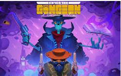 Epic Store: Enter the Gungeon (PC/Mac)