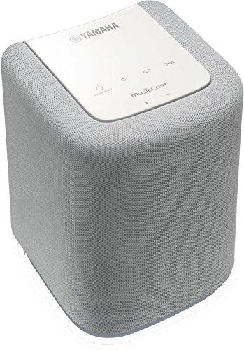 Yamaha MusicCast WX-010 Netzwerklautsprecher