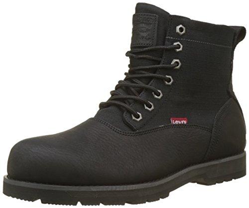 Levi's Herren Logan Ca Desert Boots