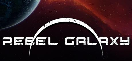 Rebel Galaxy (Epic Game Store) kostenlos vom 20. bis zum 27. Juni