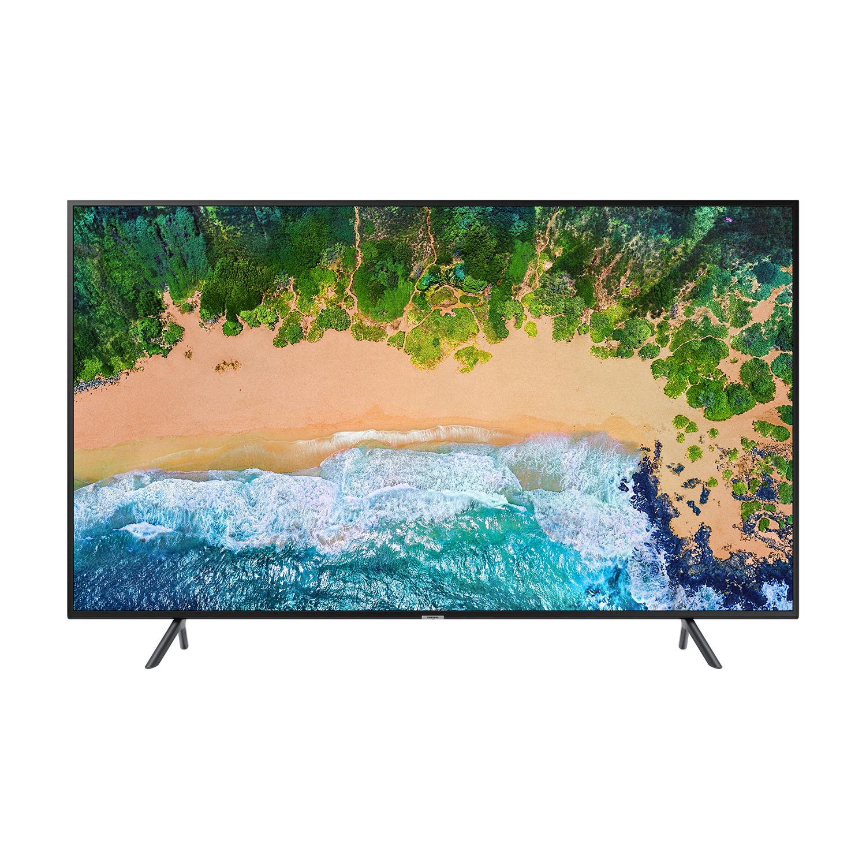 Samsung UE55NU7172 zum guten Preis