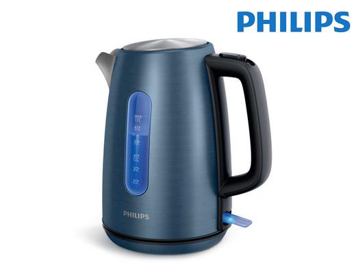 Philips Wasserkocher HD9358/10