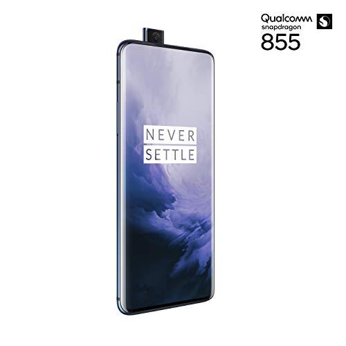 OnePlus 7 Pro (256GB, 12GB)