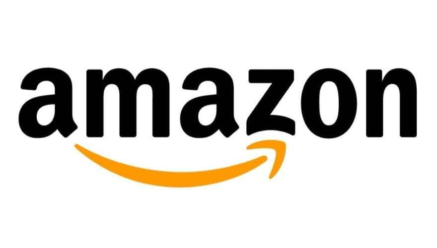 Neuerung bei Amazon Europa: Zahlung mittels Bankeinzug möglich
