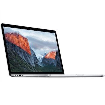 Apple MacBook Pro 15 - Akku Austausch für Produktion 09/2015 - 02/2017