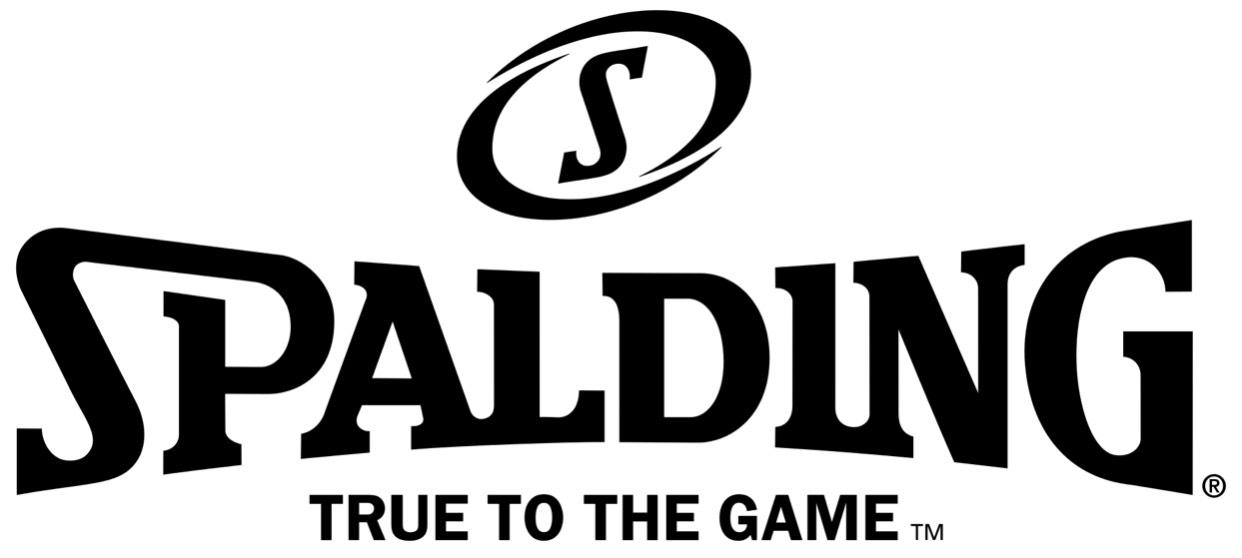 Spalding: Abverkauf mit bis zu 50% Rabatt auf viele Produkte.