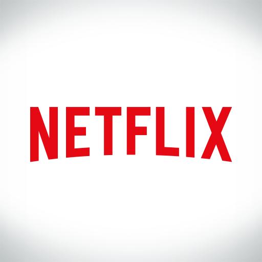 [Netflix Argentinien] ca. 50 % sparen - Abo ab 3,70 Euro monatlich