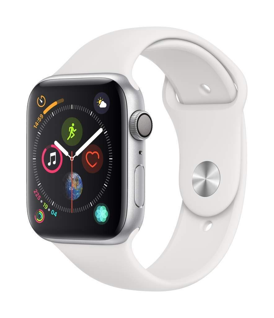 "Apple Watch ""Series 4"" (44 mm)"