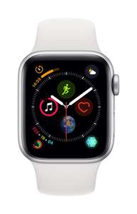 Apple Watch Series 4 (40mm)