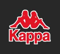 Kappa Sommer Sale (Shorts, Shirts, Hoodys, Accessoires, ...)
