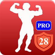 Android: Heimtraining Gym Pro
