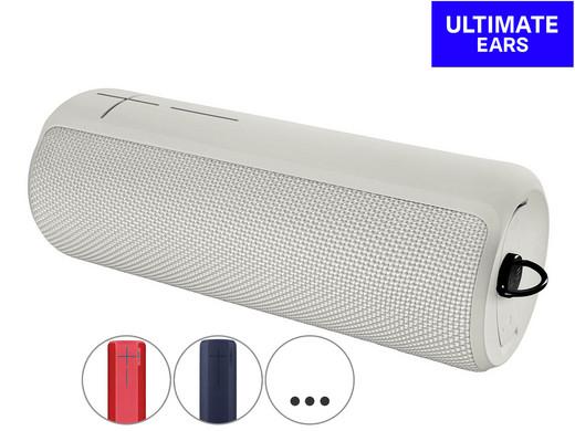 Ultimate Ears BOOM 2 360º-Lautsprecher | Generalüberholt von UE