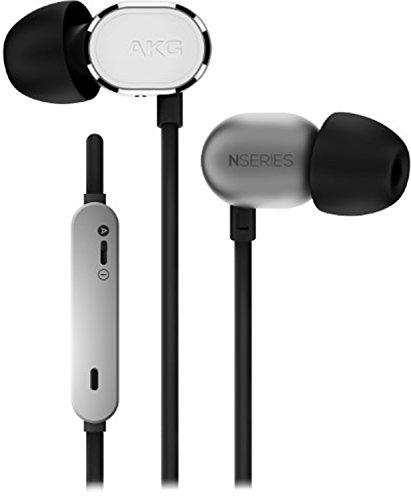 AKG N20 In-Ear Kopfhörer
