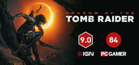 Shadow of the Tomb Raider erstmals unter 20€ bei Steam