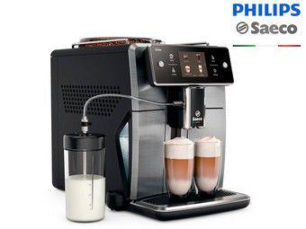 Philips Saeco SM7684/00 Xelsis Kaffeevollautomat