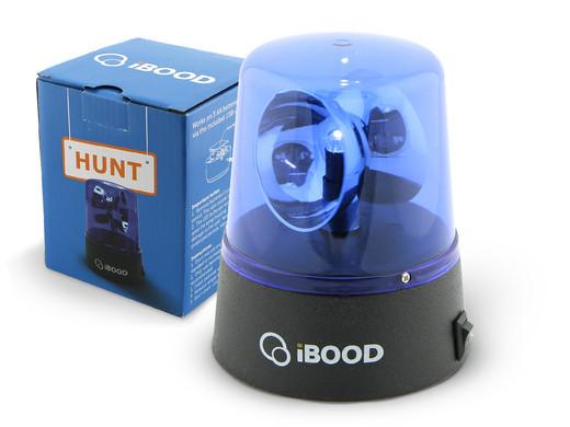 iBood Hunt - Ständig wechselnde Angebote