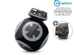 Sphero Star Wars BB9-E Droide + Force Band