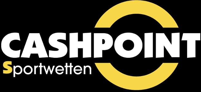 [Cashpoint] 5 € Freebet für die Beachvolleyball-WM