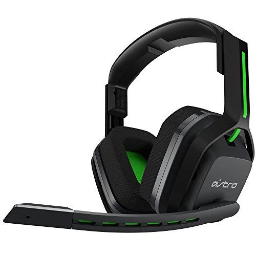 ASTRO Gaming A20 Headset - 20 Euro Rabatt