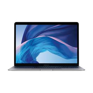 "METRO Apple MacBook Air 13,3 "" 128GB SSD um 1098€ statt 1149€"