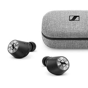 "Sennheiser ""Momentum"" True Wireless Bluetooth-Ohrhörer"