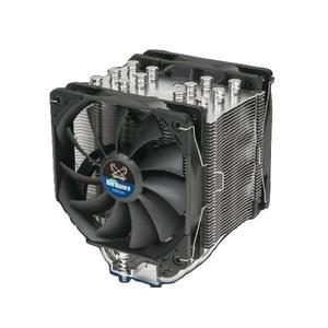 Einige CPU Kühler zu guten Preisen bei E-Tec via shoepping.at GS