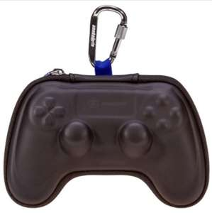 Snakebyte PlayStation 4 Controller Case