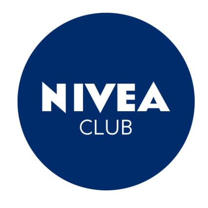 Rabatt für NIVEA Club Willkommens-Set um nur 5€