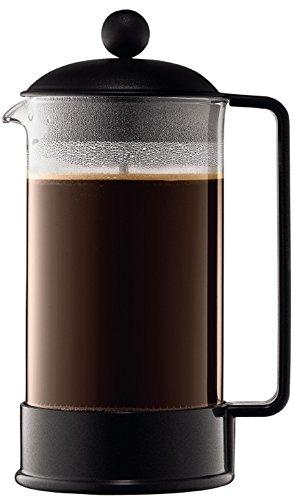 Bodum Brazil Kaffeebereiter 1l