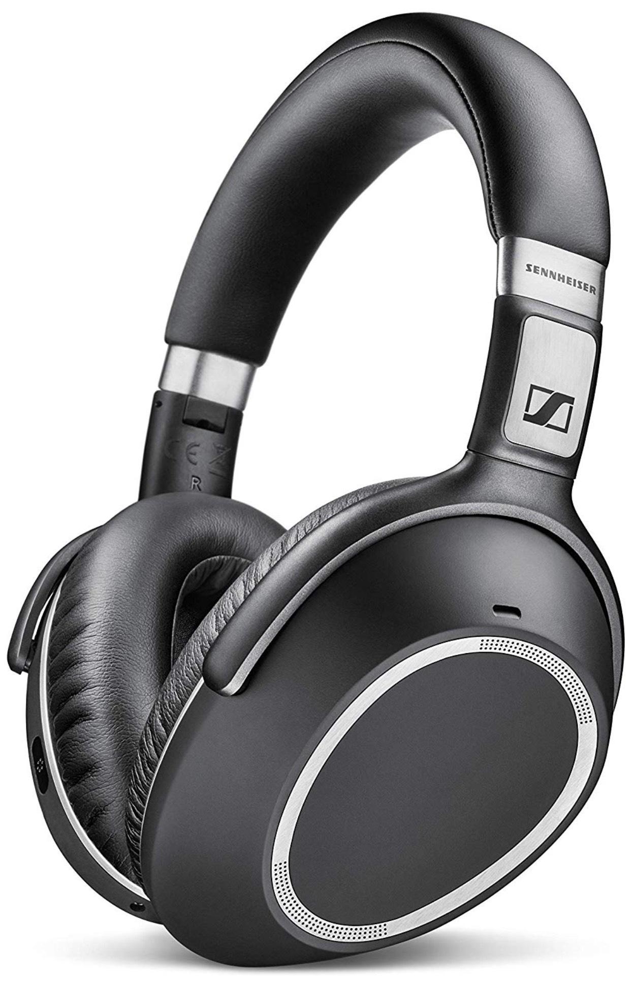 Sennheiser PXC 550 Bluetooth Kopfhörer
