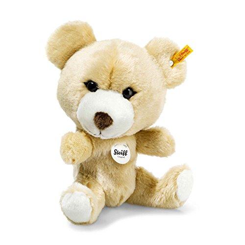 Steiff Teddybär Ben, 22 cm
