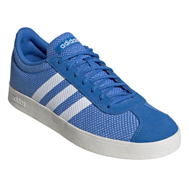"Adidas Sneaker ""VL Court 2.0"""
