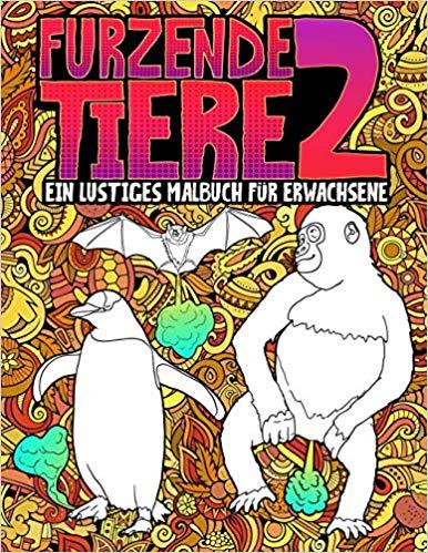 [KreativerPreisjäger] Viele Malbücher für Erwachsene gratis als Download