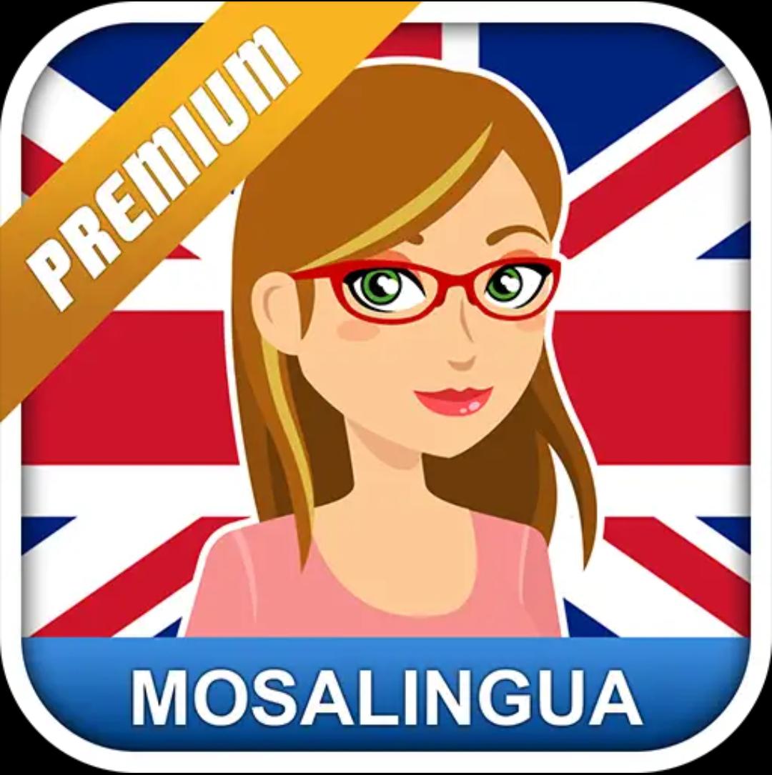 Englisch lernen: Sprachkurs und Vokabeln