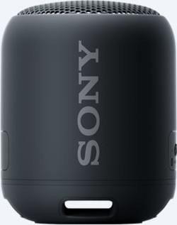 SONY Bluetooth Lautsprecher SRS-XB12, div. Farben